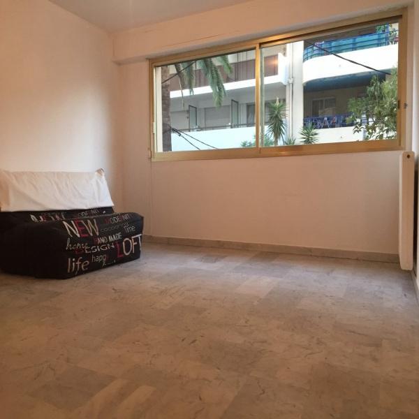 Offres de location Appartement Juan les Pins 06160
