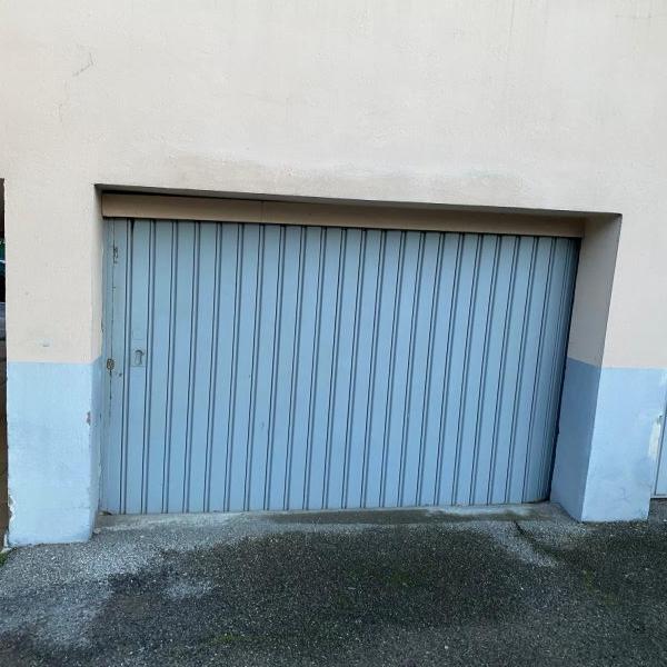 Offres de vente Garage Antibes 06600